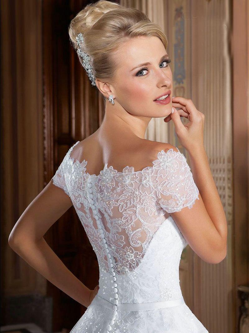 Comprar vestido novia aliexpress