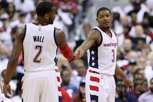 Los Angeles Lakers vs  Washington Wizards, Thursday, NBA