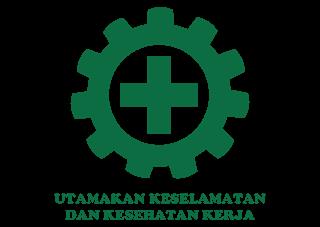 K3 Keselamatan Dan Kesehatan Kerja Logo Vector Free Vector Logos Download Desain Logo Spanduk Desain