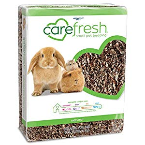 The 13 Best Bedding for Rabbits 2019 Reviews & Guide