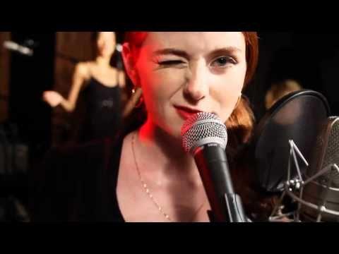 Lena katina an invitation official video youtube music lena katina an invitation official video youtube stopboris Choice Image