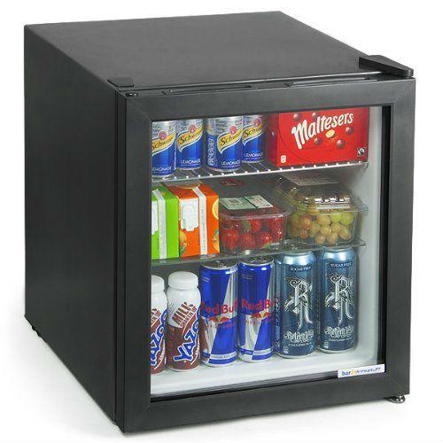 Mini Refrigerator Glass Door Mini Beer Fridge Buy Glass Door Mini