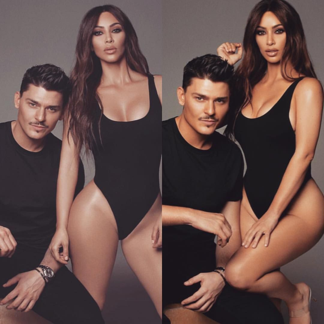 Pin By Molly Burtoft On Kim K Kim Kardashian Kylie Jenner Kim Kardashian Hot Kim Kardashian Style
