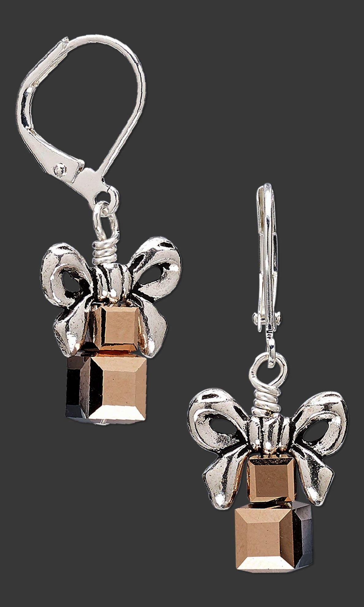 Designer rings silver designer earrings tanishq designer jewelry