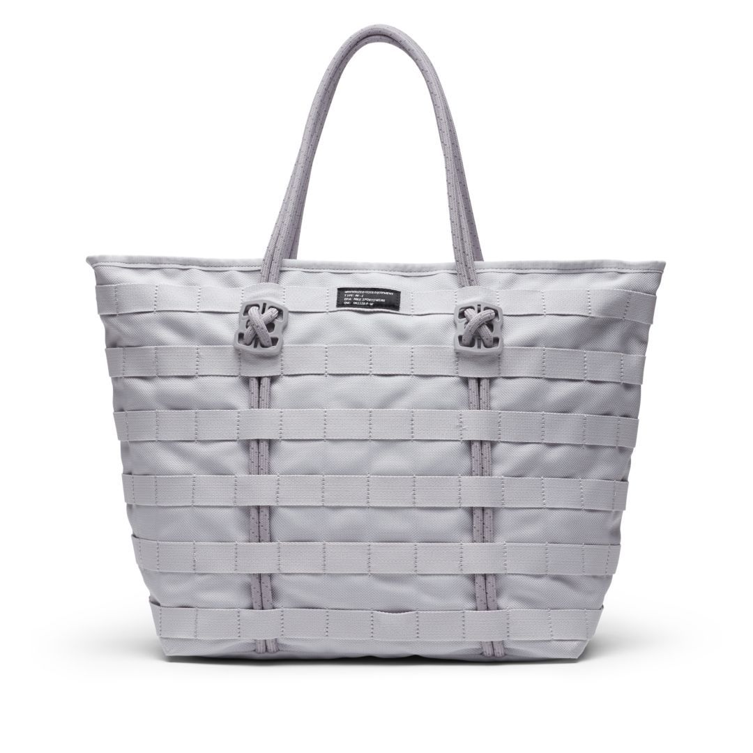 Nike Sportswear AF1 Tote Bag Size ONE SIZE (  3899a78743679