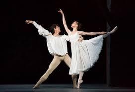 Resultado de imagem para national ballet of canada