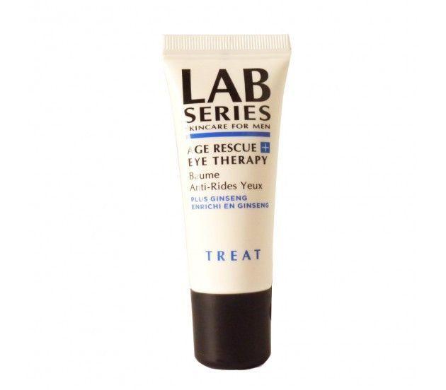 Lab Series Age Rescue+ Eye Therapy 0.5fl oz/15ml