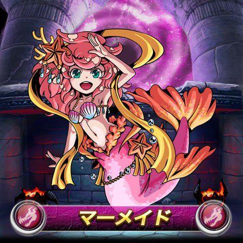 http://www.asobism.co.jp/social/dragonpoker/gallery.html