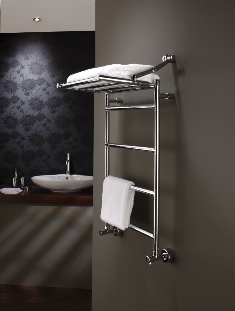 wandheizk rper von margaroli heizk rper klima l ftung pinterest teppichboden. Black Bedroom Furniture Sets. Home Design Ideas