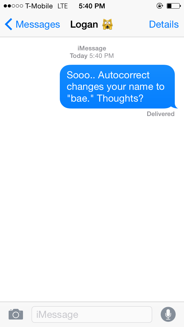 How To Start Flirty Text Conversation