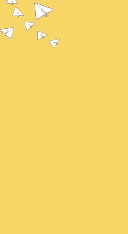 Yellow Aesthetic Wallpaper Iphone Yellow Aesthetic Yellow Aesthetic Yellow Aesthetic Yellow Aesthetic Yellow Aesthetic Pastel Aesthetic Wallpapers