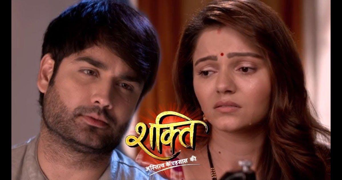In the upcoming episode of Colors' serial Shakti Astitva Ke Ehsaas