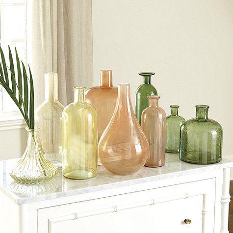 Ballard Designs Vases
