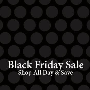 Check Out Our Black Friday Sale Page And Watch For Unfolding Deals Starting Friday Morning At 8am Est Www Campingsurvival Com Black Friday Html Blackfr Plv