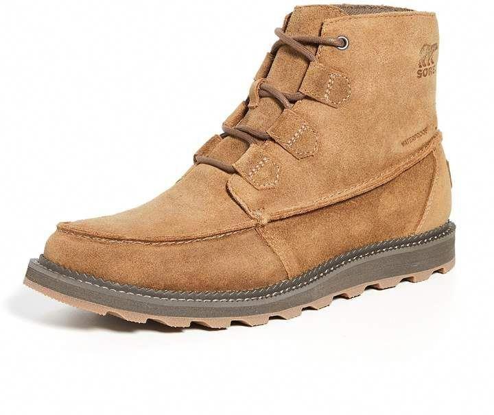 Mens Fashion Bandana #MensFashionRobe | Ayakkabılar ve Tabata