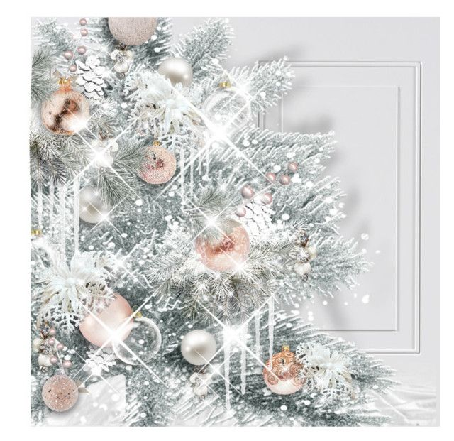 Designer Clothes Shoes Bags For Women Ssense Christmas Tree Decorations Christmas Wreaths Design