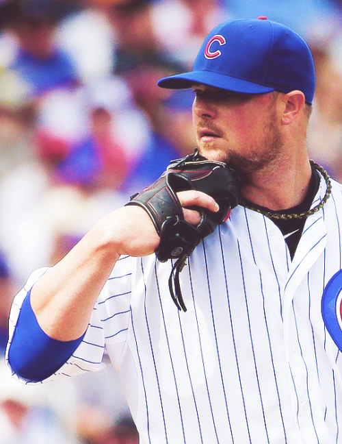 Pin By Abby Dial On Bryzzo Chicago Cubs Baseball Chicago Cubs History Cubs Players