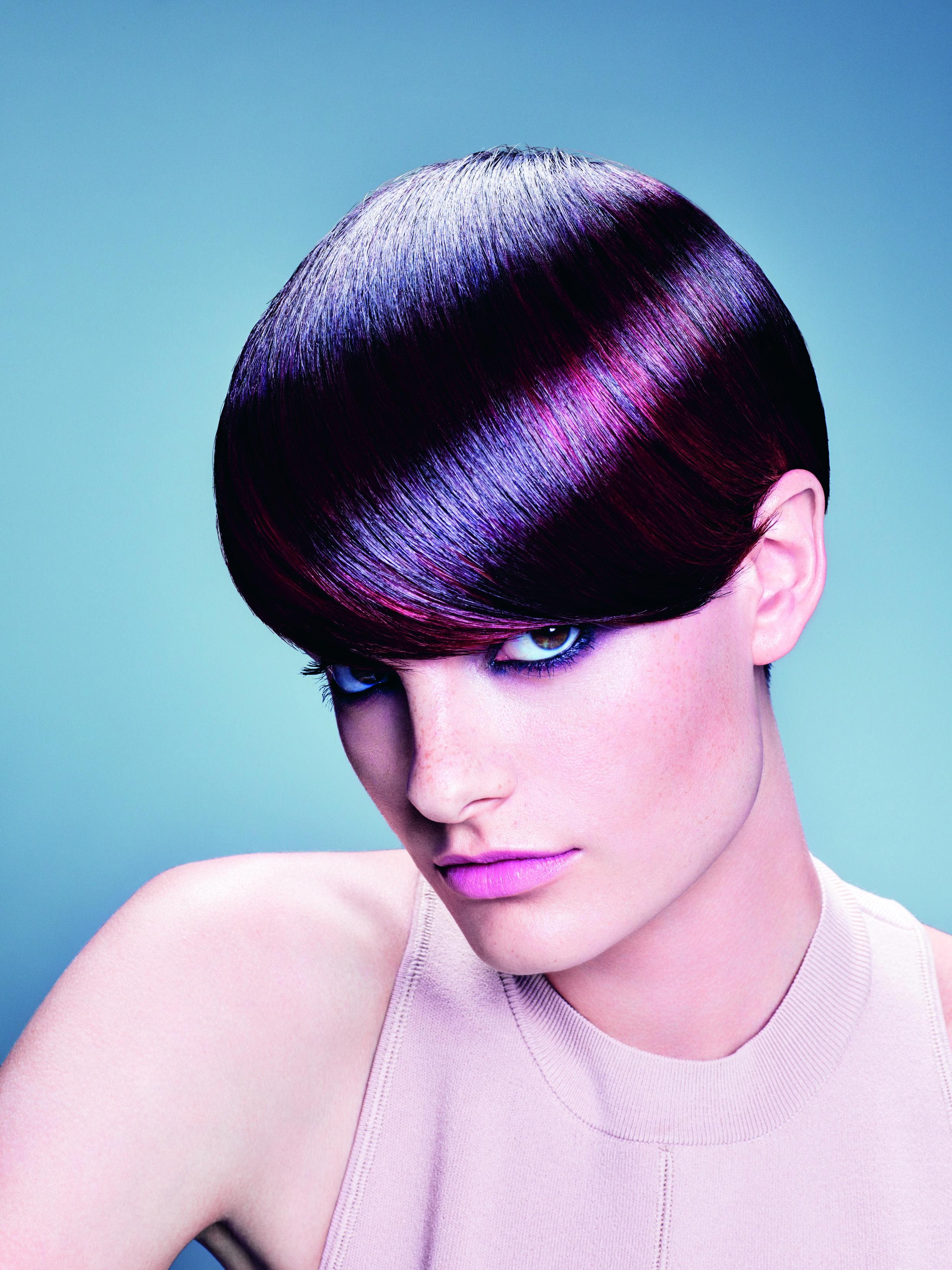 essential look by Schwarzkopf Professional