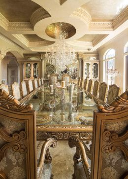 Dining Room  Haunted Mansion  Pinterest  Room Mansion And Pleasing Haunted Mansion Dining Room Review