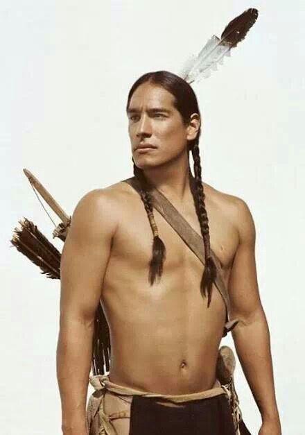 Michael Spears Lakota Nation.。 Actor.。Singer.。Hand Drum ...