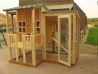 Classifieds For Utah Idaho And Wyoming Ksl Com Coops Chicken Coop The Barnyard
