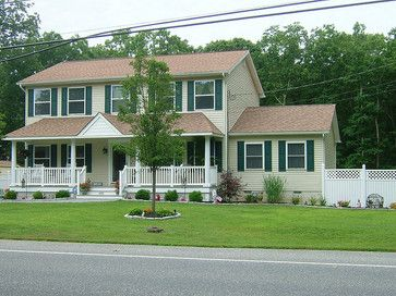 Copy The Curb Appeal House Paint Exterior Exterior Paint Colors For House Exterior Color Palette