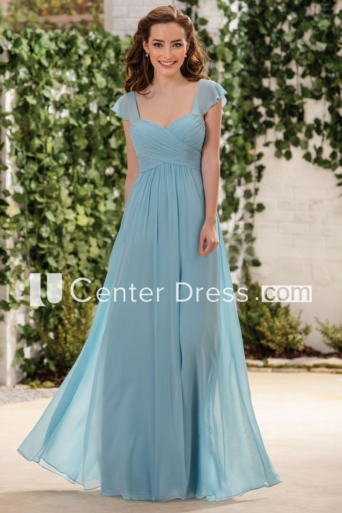 Nice Wedding Rehearsal Dinner Dresses Adornment - All Wedding ...