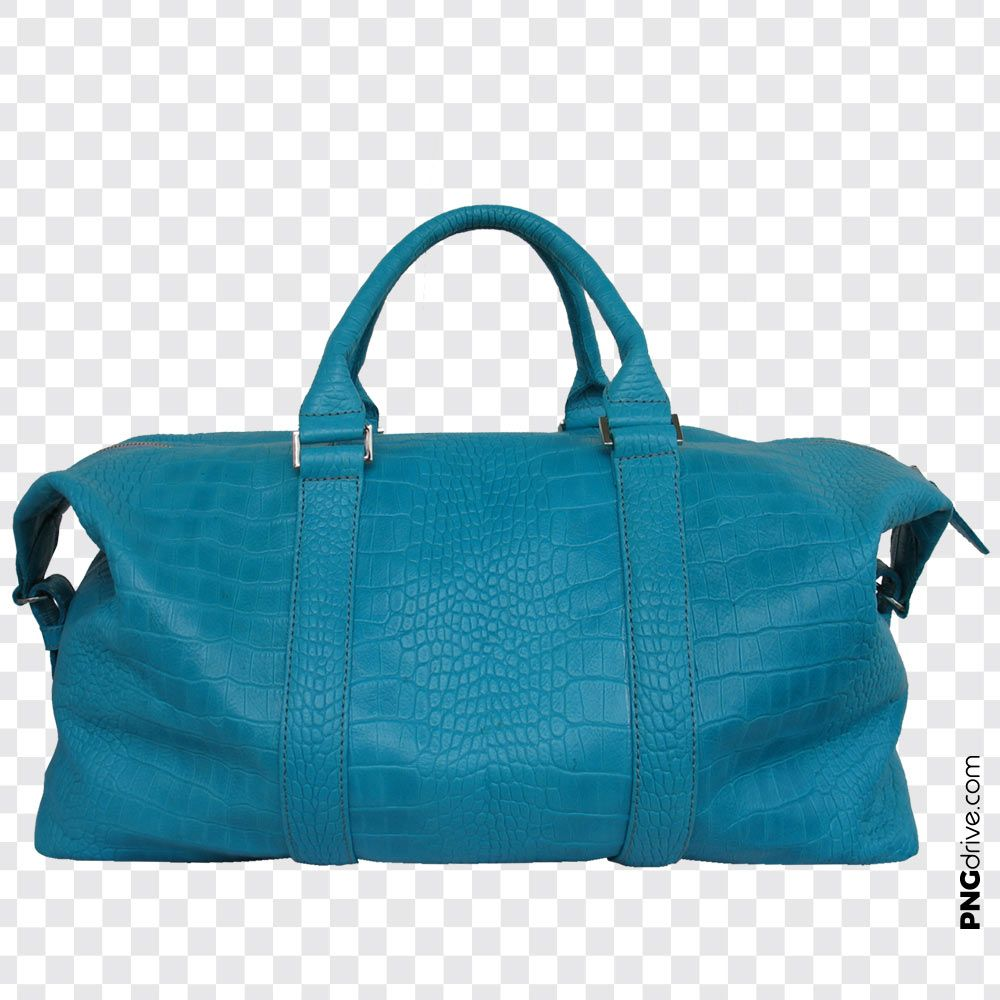Pin By Png Drive On Hand Bag Png Images Leather Tote Bag Leather Handbags Leather Tote