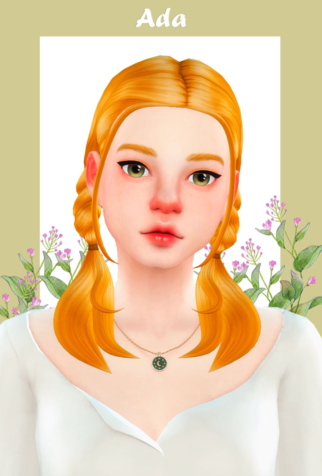 Sims 4 Cc Finds Find and follow posts tagged lana cc finds on tumblr. best wallpaper for mobile
