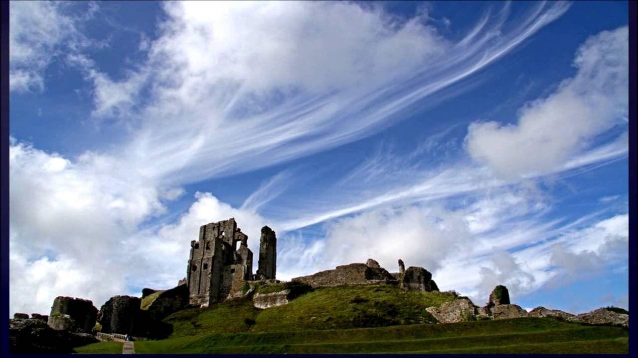 Sample Photos From Canon Ef S 17 85 Mm F 4 5 5 Corfe Castle Photo Video Photography