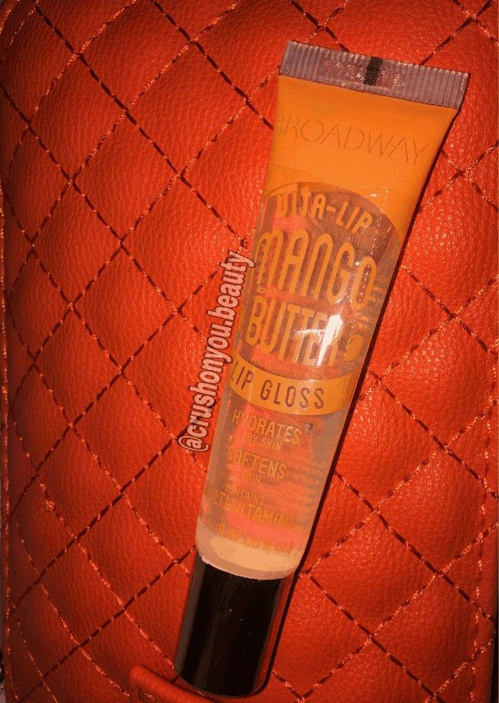 #beautysupply #lipgloss #beautyblogger #washingtondc