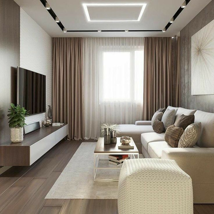 Home Design Ideas Classy: Pin By Nibal AZ On HOME Decor In 2020