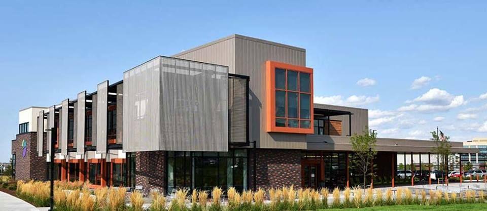 27+ Lone tree arts center executive director ideas in 2021