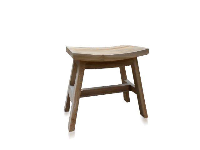 holz schemel a f rmig search m belhaus hamburg ideen. Black Bedroom Furniture Sets. Home Design Ideas