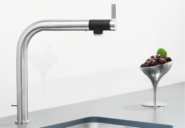 Pin Von Walsum Auf Wasserhahn Kuchenarmatur Kuchenarmaturen Armaturen