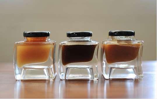 蜂蜜飲料包裝:ABELLA蜂蜜品牌