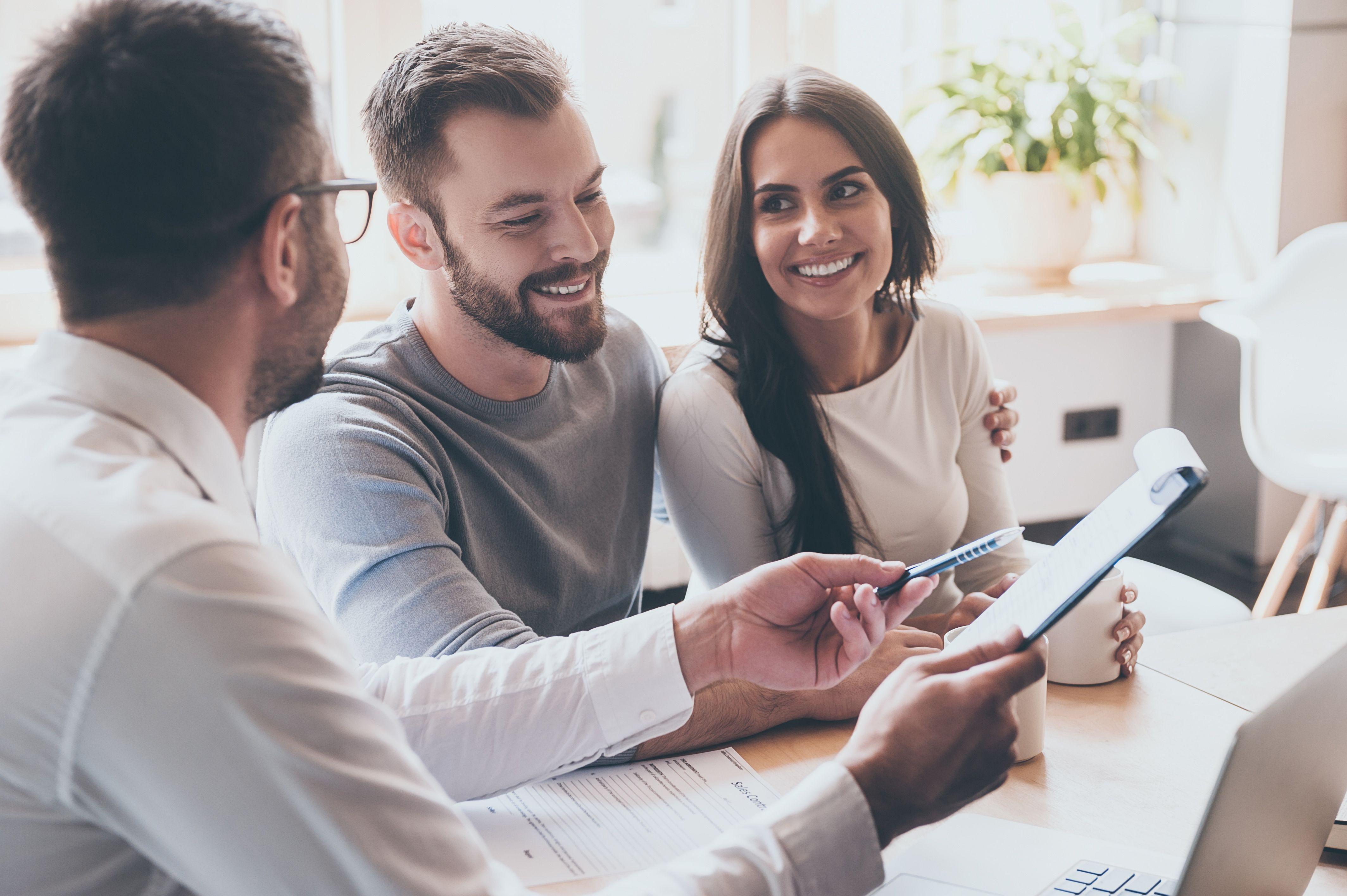 Laredo VA Loan Rates | Affordable car insurance