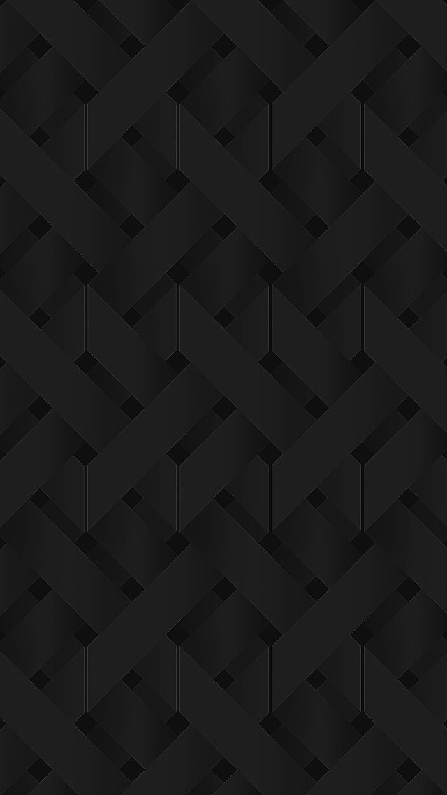 1136x640 Wallpapers And Backgrounds Texturas Iphone