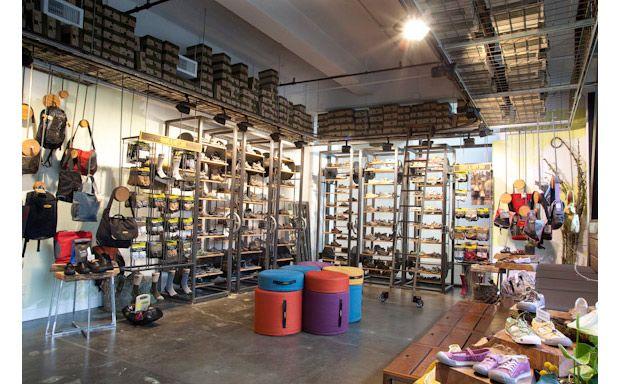 Keen Garage Design Garage Storage Concept Shop