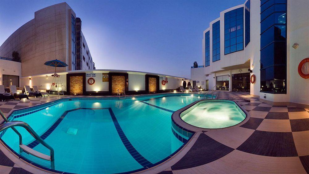 vol hotel tunisie