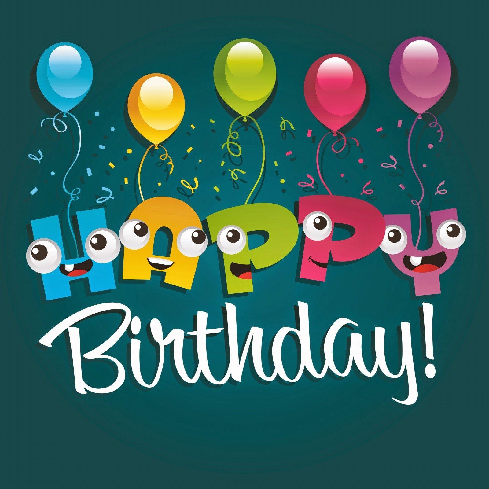 Geburtstage, Kostenlos E Cards Geburtstag, Geburtstag Cliparts,  Geburtstagskarte Design, Alles Gute Zum Geburtstag Bilder, Alles Gute Zum Geburtstag  Sms, ...