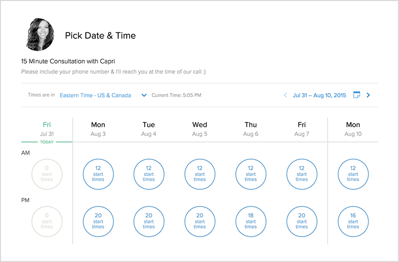 Scheduling Appointments And Meetings Is Super Easy With Calendly Scheduling App Scheduling Tools Scheduling Software