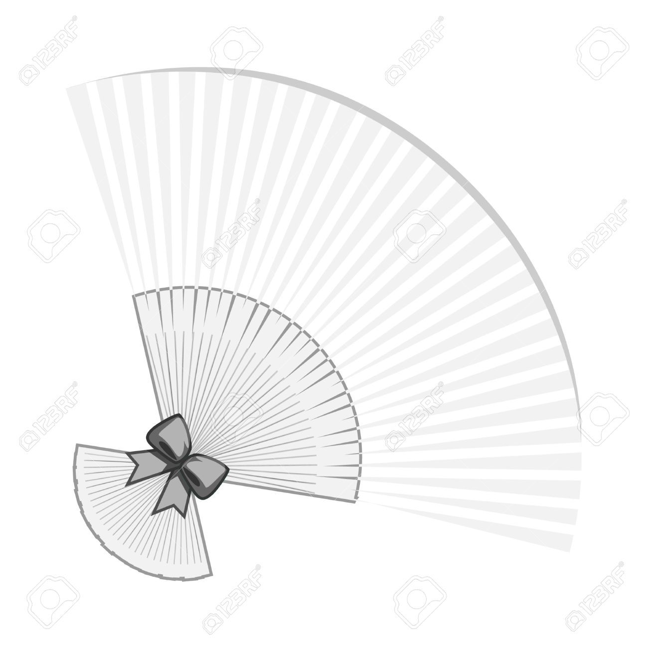 indian hand fan clipart. oriental fan vector icon - cerca con google indian hand clipart