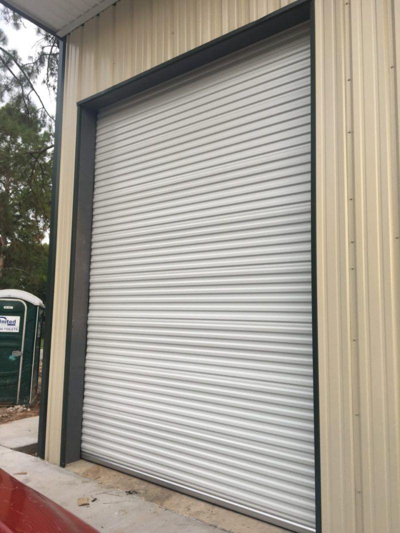 Houston Services Installation Maintenance Garage Door Spring