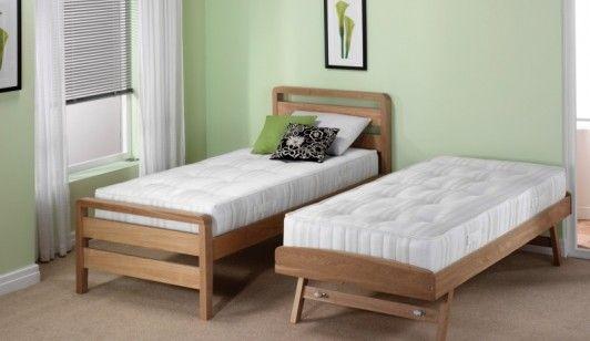 Bensons For Beds Hip Hop 3 In 1 Bed Frame Big Girls Room