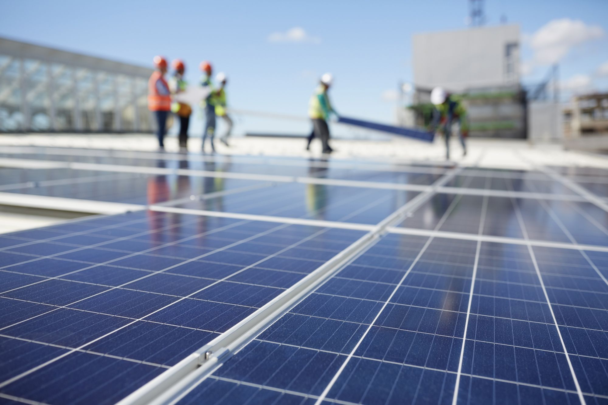 Renewable Energy Is A Hot Spot For Startup And Investment Opportunities Solar Panels Solar Solar Panel Cost