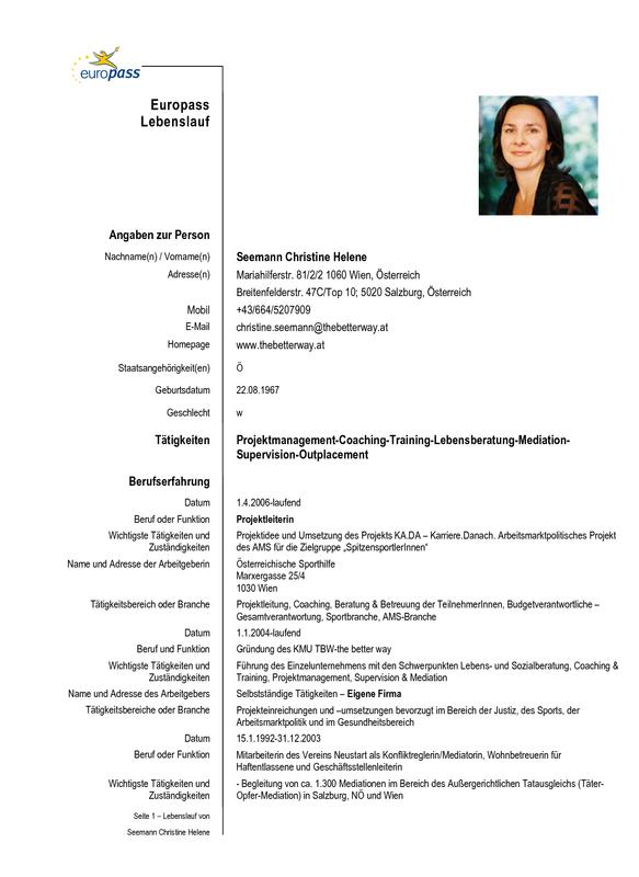 Resume Cv Deutsch Resumes Cv Resume Resume Resume Cv Deutsch