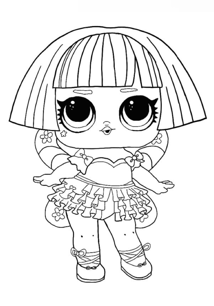 On Pointe Cool Coloring Pages Cartoon Coloring Pages Star Coloring Pages