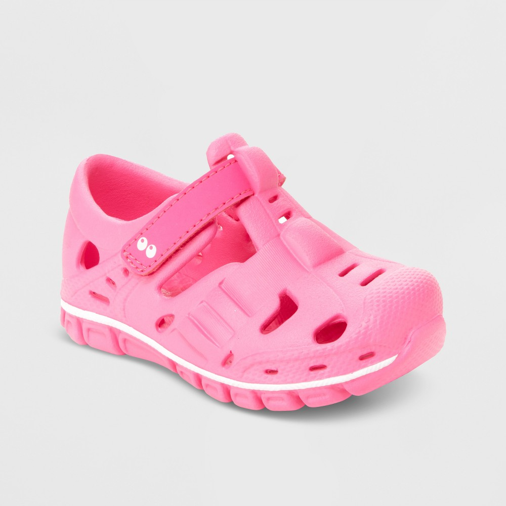 Baby Girls' Surprize by Stride Rite