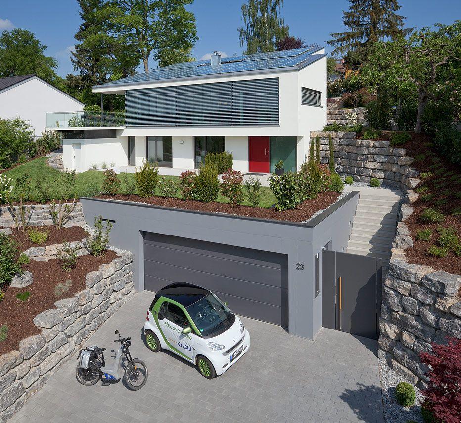 Elegant Innenarchitekten Stuttgart Sammlung Von Berschneider + Berschneider, Architekten Bda + Innenarchitekten,